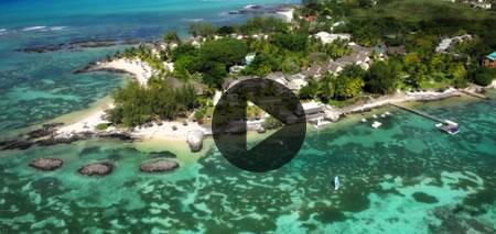 Canonnier Golf Resort Amp Spa Beachcomber Tours