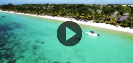Trou Aux Biches Hotels In Mauritius Beachcomber Tours