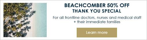 Medical Offer